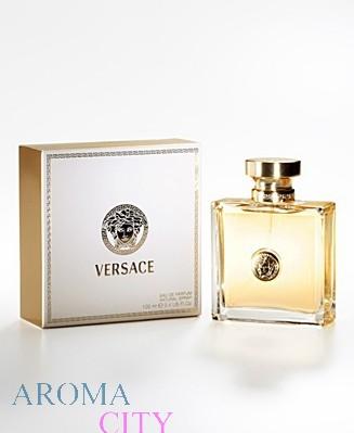 Versace Woman, Versace, Версаче, Купить духи, духи Киев, интернет ...